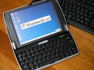 Psion_netbook_pro