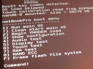 Netbookpro08