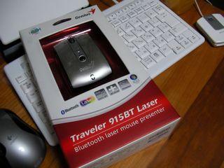 Traveler915bt