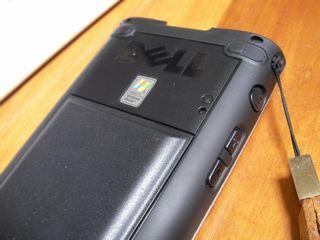 X51v5