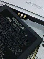 Nokiabp5l