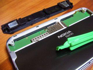 N810cover