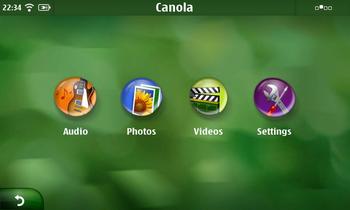 N810canola1