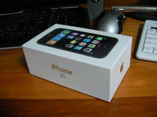 Iphone3g01