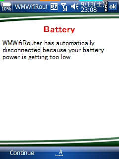 Wmwifirouter12lowbattery
