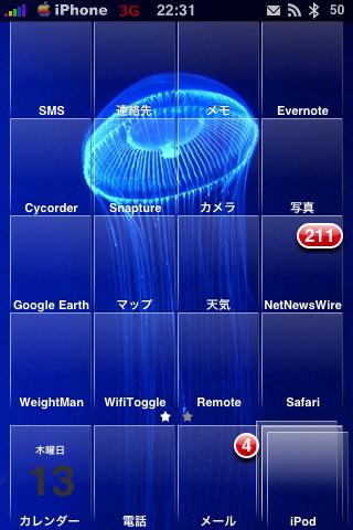 Iphone0811131
