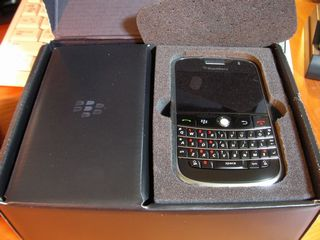 Bbbold1