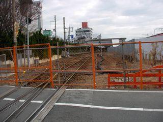 Himejistation11