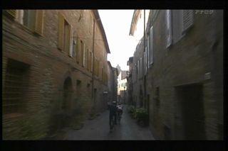 Italiaroad5