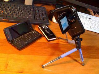 Blogdigitalcamera