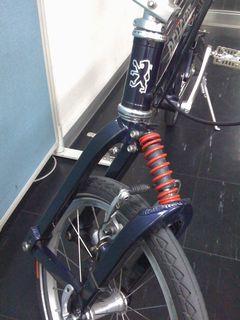 2009firstbike