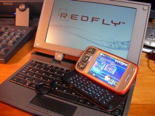 Redfly8