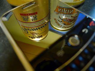 Beer090313