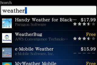 Blackberryappworld3