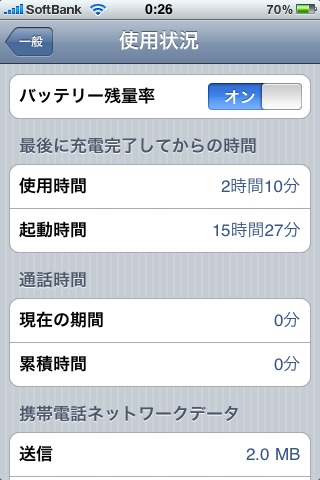 Iphone3gsbattery