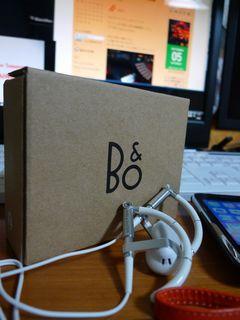 A8earphones