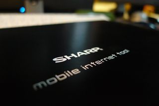 Sharpmobileinternettool