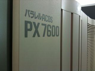 Acos4px7600