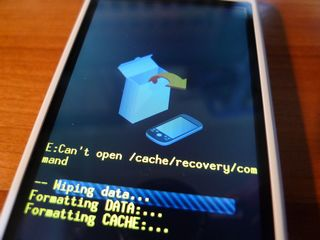 Androidsystemrecoveryutility3