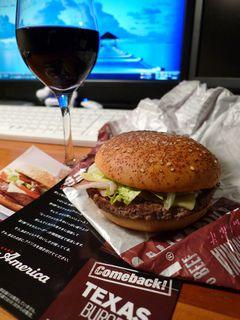 Winetoburger