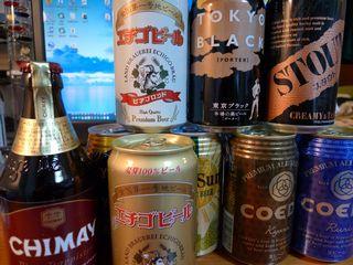 Beer100424