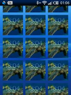 X10miniscreenshot