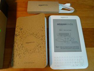 Kindle3start2