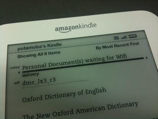 Kindle3freekindlecom