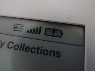 Kindle3lowbatteryicon