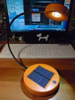 Ledbatterylight
