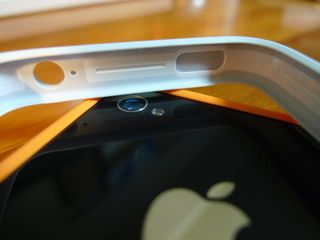 Iphone4bumperinside