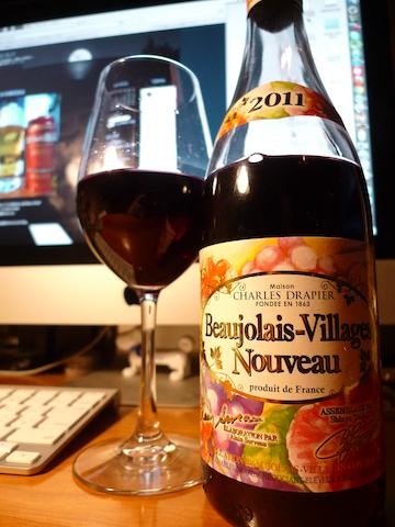 2011beaujolaisnouveau