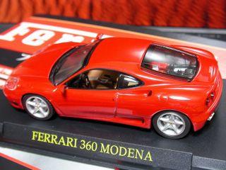 Ferrari360modena