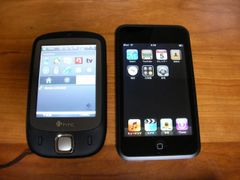 Ipodtouch07