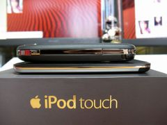 Ipodtouch08