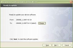 Nokiainternettabletsoftwareupdate