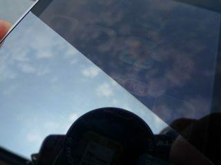 Mirrorfilm3