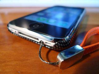 Iphonestrap