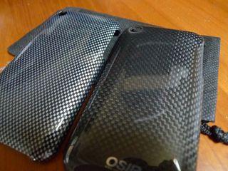 Iphonecarboncase