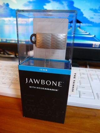 Jawbone_icon1