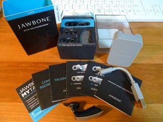 Jawbone_icon2
