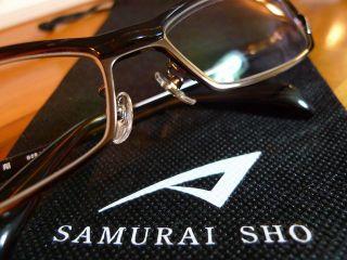 Samuraisho2