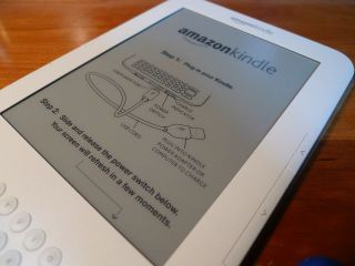 Kindle3start4