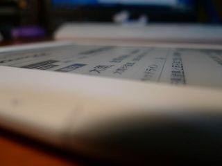 Kindle310