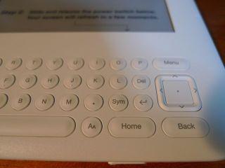 Kindle32