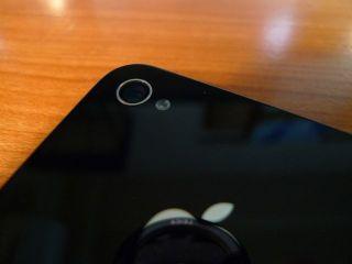 Iphone4_6