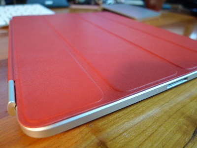 Smartcover3