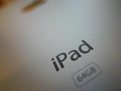 Ipad2_1