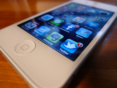 Iphone4s64gb
