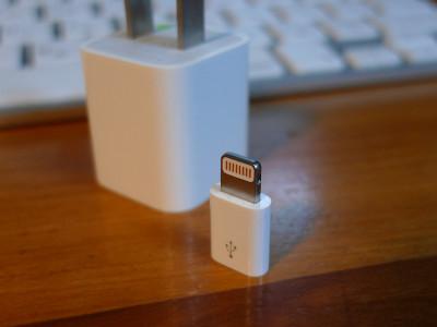Lightning_micro_usb_adapter